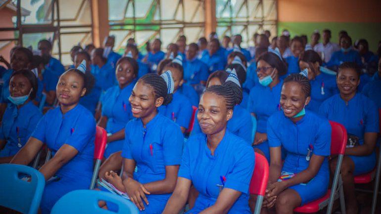 Student Nurses1